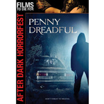 Penny Dreadful Product Image