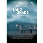 Land & Shade Product Image