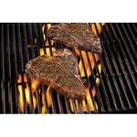 Six 16oz T-Bone Steaks Product Image