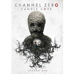 Channel Zero-Candle Cove-Season One Product Image