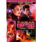 Canyons Product Image
