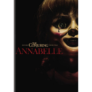 Annabelle Product Image