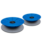 Dynamic Duo Balance and Stability Product Image