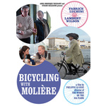 Bicycling with Moliere Product Image