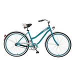 Copa 26.1 Womens Cruiser Bicycle Product Image