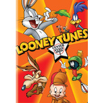 Looney Tunes Center Stage V01 Product Image