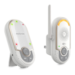 Wifi Smart Audio Baby Monitor w/ Parent Unit Product Image