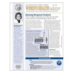 Womens Health Advisor - 12 Issues - 1 Year Product Image
