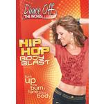 Doi-Hip Hop Body Blast Product Image