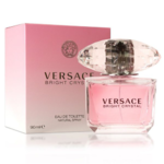Versace Bright Crystal for Women - 3.0 fl oz Product Image