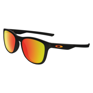 Oakley Trillbe X Sunglasses Product Image
