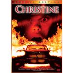 Christine Product Image