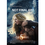 5th Wave Product Image