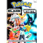 Pokemon the Movie-Black-Victini & Reshiram/White-Victini & Zekrom Product Image