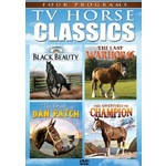 Tv Horse Classics Product Image
