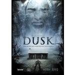 Dusk Product Image