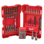95pc Drill & Drive Set Product Image