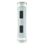 TotalClean Air Purifier for Households with Pets Product Image