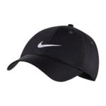 Nike Golf Legacy91 Tech Cap Product Image