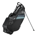 Callaway 2019 Hyper Lite 3 Double Strap Stand Bag Product Image