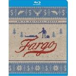 Fargo-Season 1 Product Image