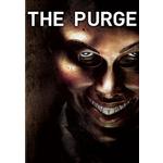 Purge Product Image