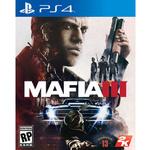 MafiaIII Product Image