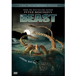 Beast Collectors Edition Product Image