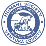 Humane Society of Ventura $5.00 Donation Product Image