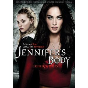 Jennifers Body Product Image