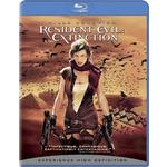 Resident Evil-Extinction Product Image