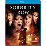 Sorority Row Product Image