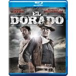 El Dorado Product Image