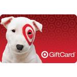 Target eGift Card $100.00 Product Image
