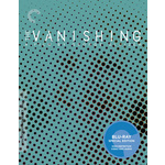 Vanishing Product Image