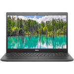"15.6"" Latitude 3510 Laptop"