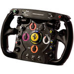 Ferrari F1 Wheel Add-On Product Image