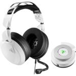 Turtle Beach Elite Pro 2 Headset plus SuperAmp for Xbox One Product Image