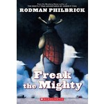 Freak the Mighty (Scholastic Gold) Product Image