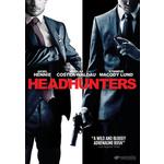 Headhunters Product Image