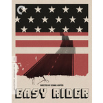 Easy Rider Product Image