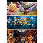 Strange Magic Product Image