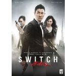 Switch-Live Action Movie Product Image