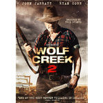Wolf Creek 2 Product Image