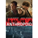 Anthropoid Product Image