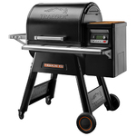 Timberline 850 Pellet Grill Product Image