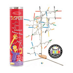 Suspend Family Game Product Image