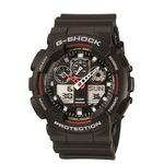 G-Shock X-Large G Ana-Digi Watch Black Product Image