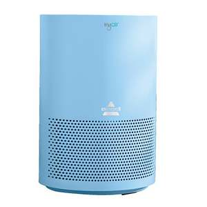 MyAir Personal Air Purifier Blue Product Image