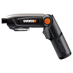 8V Impact ForceDriver Product Image